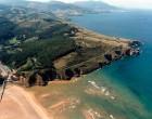 playa-la-arena-somorrostro-1