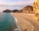 Playa-de-los-muertos1