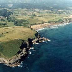 playa-beciella