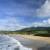 playa-beciella-4