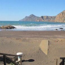 playa-del-lastre-1