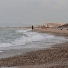 playa-elsaler_3