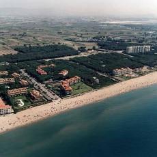 playa-gava-1
