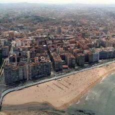 playa_san_lorenzo_1