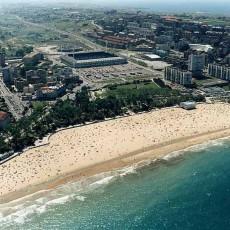 playa_sardinero_II_1