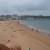 playa_sardinero_II_3
