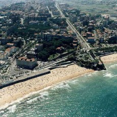 playa_sardinero_I_1