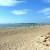 Playa Sancti-Petri-3