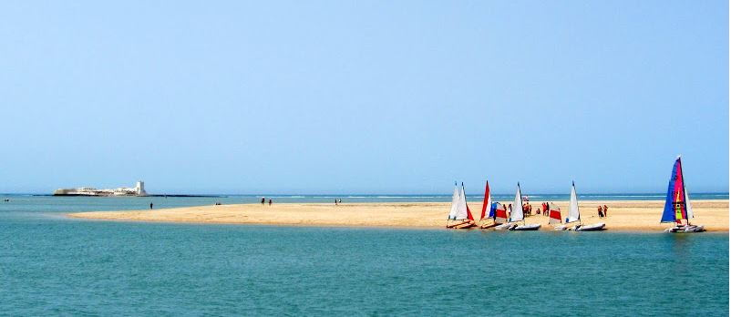 Playa Sancti-Petri-6