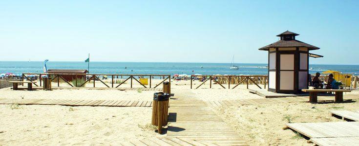 Playa-el-portil-6