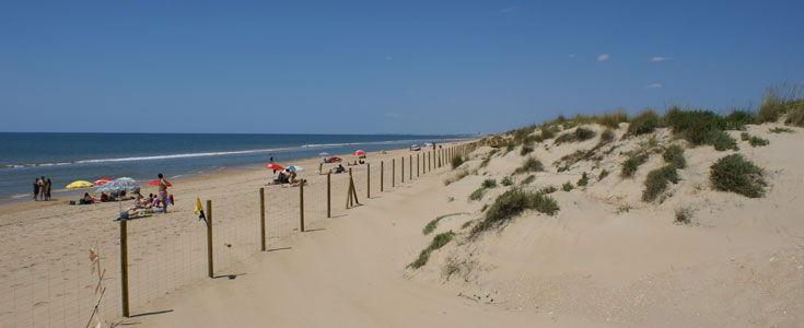 Playa-nueva-umbria-4