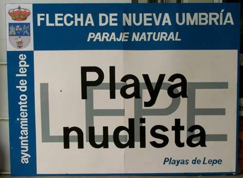 Clinica Naturista de Medicina Integral -