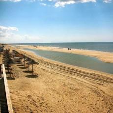 playa-islantilla-1