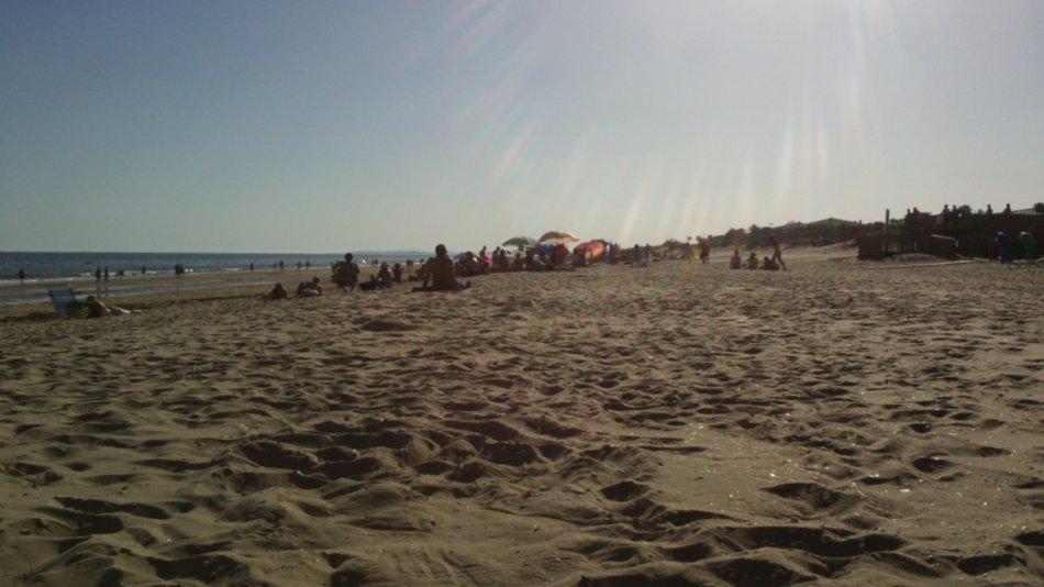 playa-islantilla-5