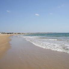 playa-la-barrosa-1