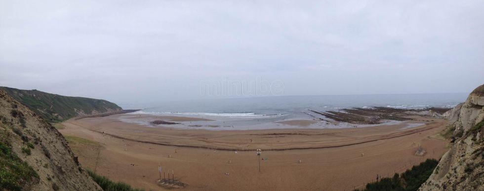Playa-Barinatxe-la-salvaje-4