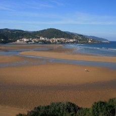 Playa-Laida-1