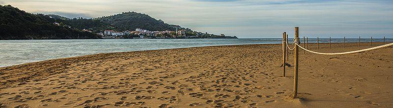 Playa-Laida-5
