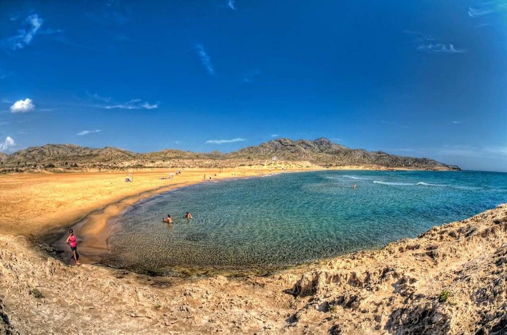 Playa-calblanque-murcia-1