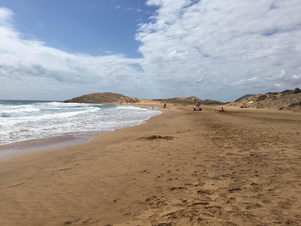 Playa-calblanque-murcia-2