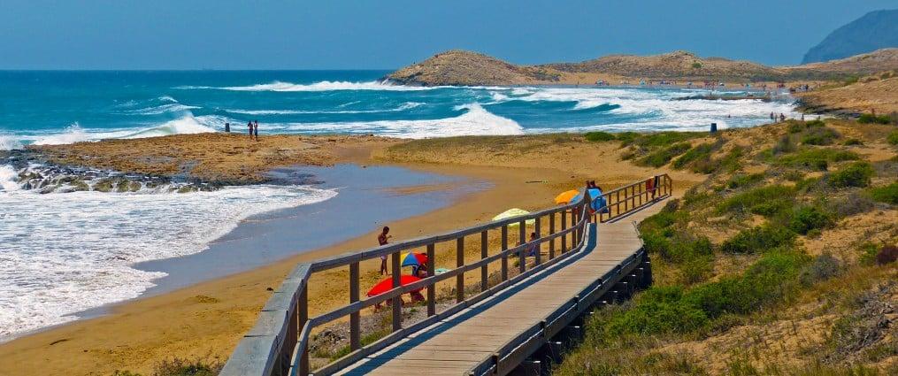 Playa-calblanque-murcia-4