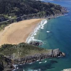 Playa-de-Laga_1