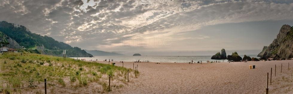 Playa-de-Laga_5