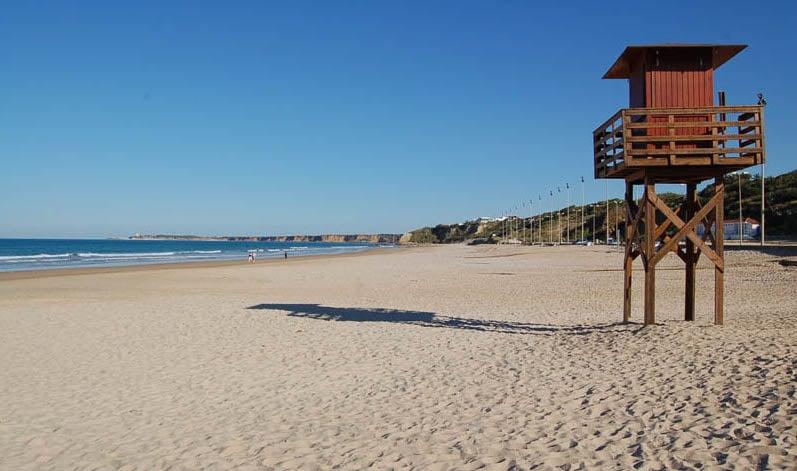 Playa-la-fontanilla-conil-4