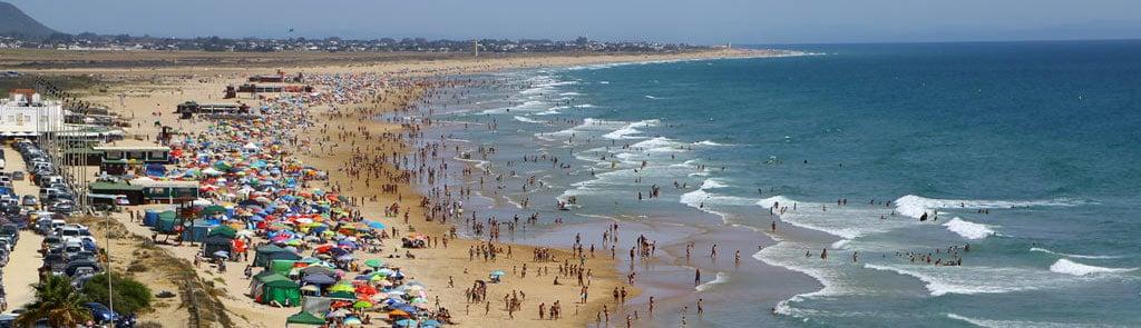 Playa-la-fontanilla-conil-5