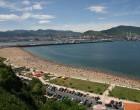 Playa-las-arenas-getxo-1