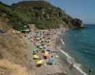 Playa-maro-nerja-1