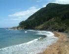 Playa-ogeia-ispaster-1
