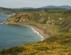 playa-azkorri-gorrondatxe_1