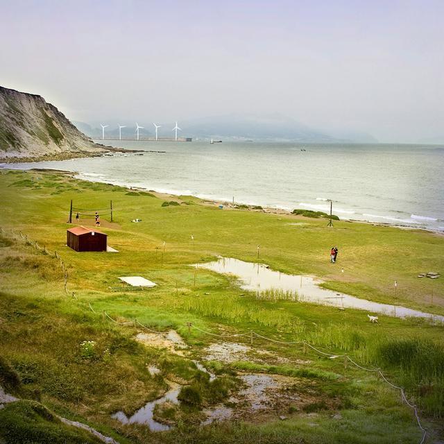 playa-azkorri-gorrondatxe_4
