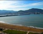 playa-ereaga-1