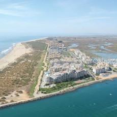 playa-isla-canela-1