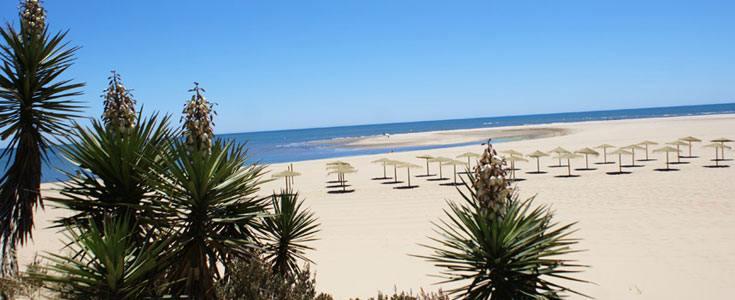playa-isla-canela-5
