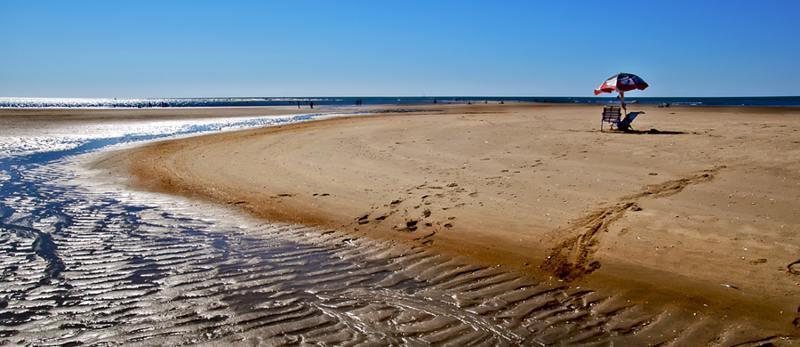 playa-isla-canela-6