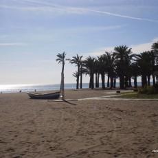 playa-los-alamos-torremolinos-1