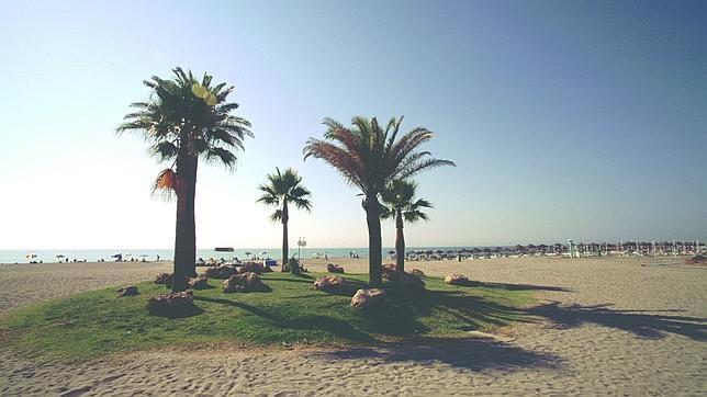 playa-los-alamos-torremolinos-4