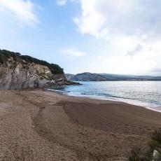 playa-muriola-la-cantera-1