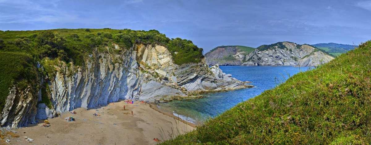 playa-muriola-la-cantera-3