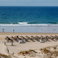 playa_los_bateles-conil_1