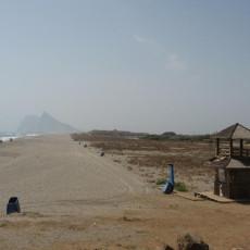 Playa El Burgo  Torrenueva-1