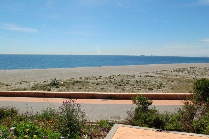 Playa El Burgo  Torrenueva-4
