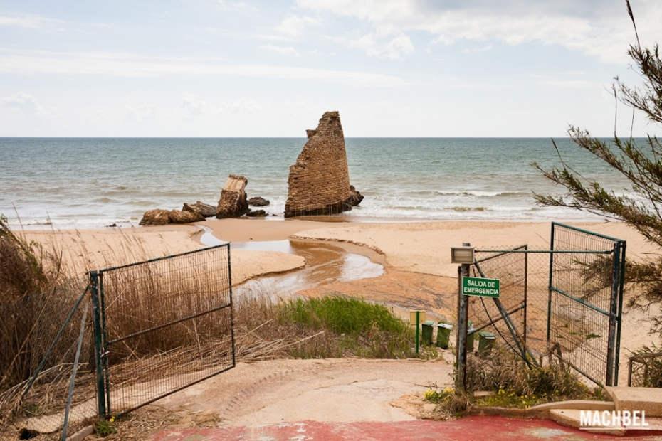 playa-torre-del-loro_3