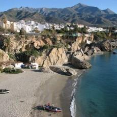 Playa-Calahonda-Nerja-1