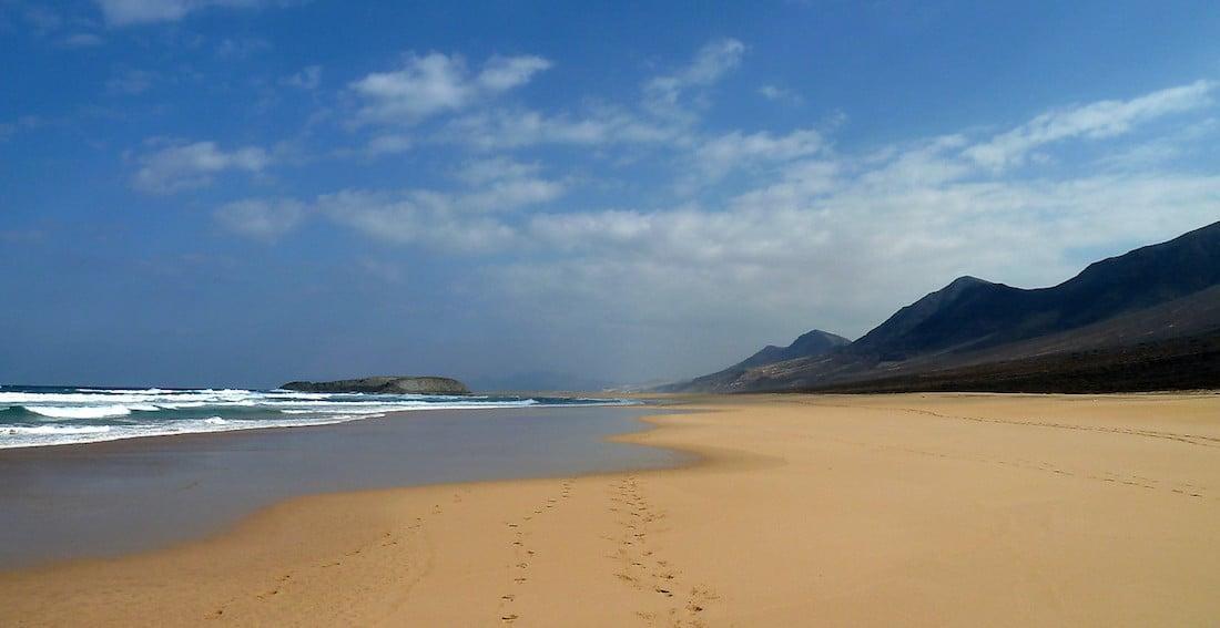 playa-cofete-fuerteventura-2