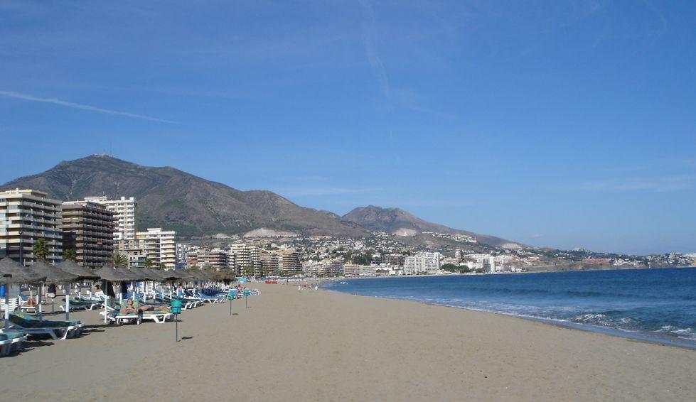 playa-torreblanca-los-olimpos-1