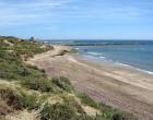 Playa-Artola-Cabopino_1